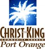 Christ the King - Port Orange